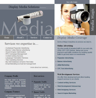 promoting-your-website